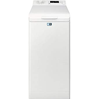 Electrolux Lave-linge EWT1262BB2