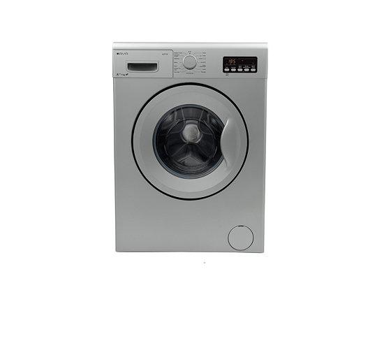 panne aya lave linge alf7121 signaler un probl me ou une panne par t l phone. Black Bedroom Furniture Sets. Home Design Ideas
