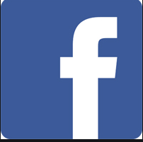 Panne ou problème Facebook