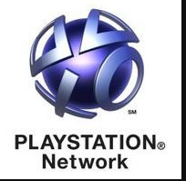 Panne Playstation Network