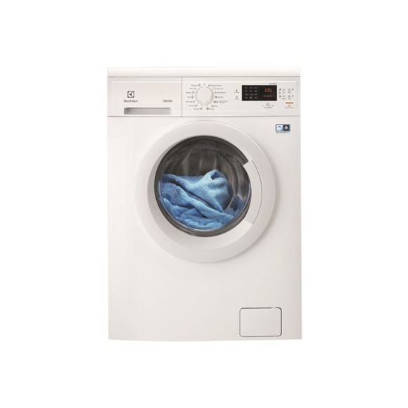 Electrolux Lave-linge EWF1482BC