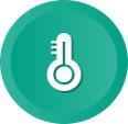 dépannage de chauffage gaz ou électrique