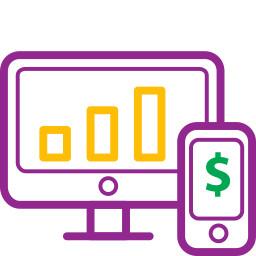 problème site web crédit mutuel
