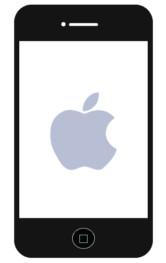 aide iphone 6 défectueux