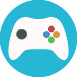 signaler un problème de jeu vidéo en ligne