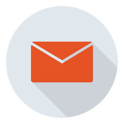 problèmes orange mail