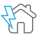 maison-electricite