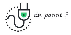 panne-departement