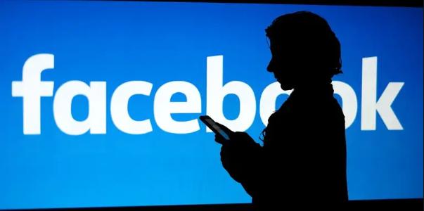 Panne ou problème connexion avec Facebook