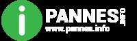 Pannes.info