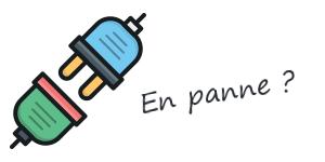 panne-region