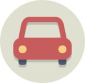 pannes automobiles courantes