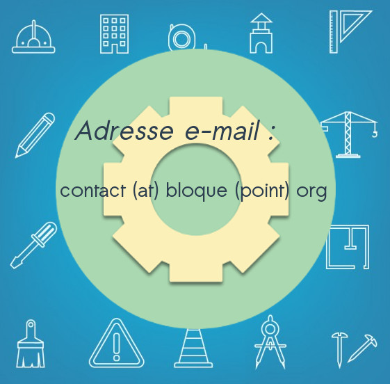 prendre contact avec pannes point info