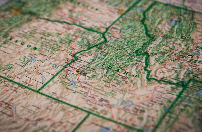 aide avec google maps