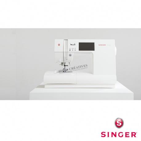 Singer Stylist 4085