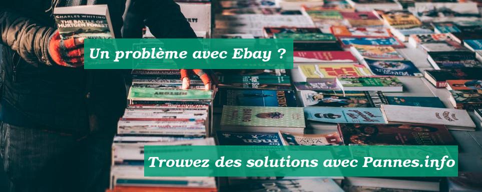aide Ebay