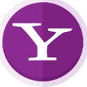 problèmes avec Yahoo Mail