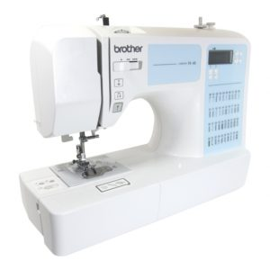 Brother FS 40