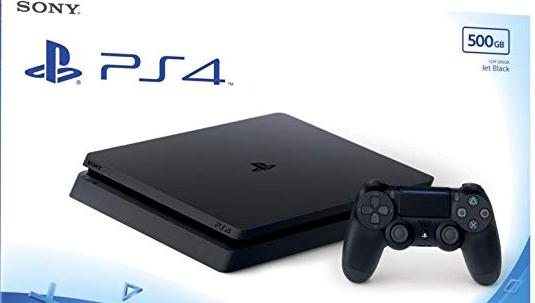 Problème de connexion sur PSN avec une PS4