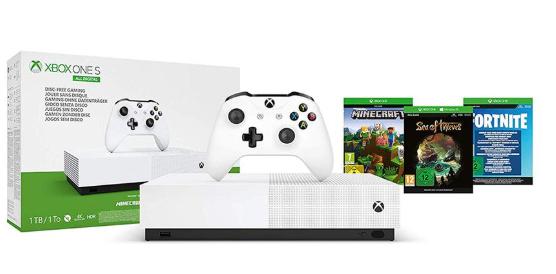 Problème de connexion de sa console avec Xbox Live