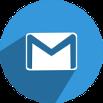 problème réception Gmail