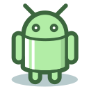 Panne de connexion WhatsApp avec Android.