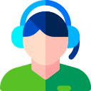 Comment joindre le service client Xbox Live?