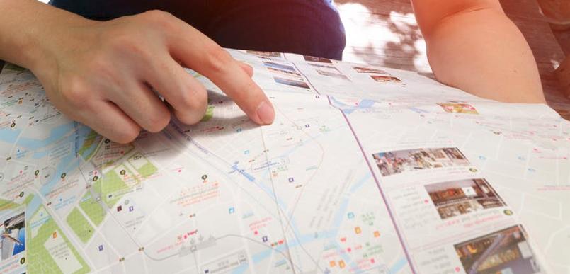 problème google maps