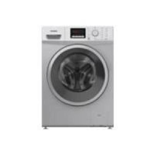 Continental Edison Lave-linge CELL914DDS