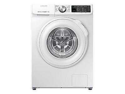 Samsung Lave-linge Blanc 7kg – WW70M645OCM