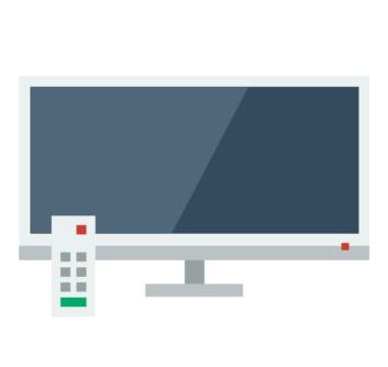 problème netflix avec l'Apple TV