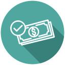 Recevoir de l'argent avec Paypal