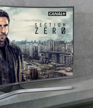 Résoudre un problème avec le service Canalsat
