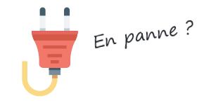 panne-france
