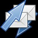 connexion mail yahoo