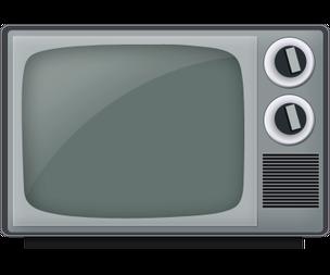Problèmes télévision Free