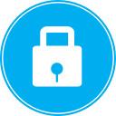 protocole de sécurité paypal