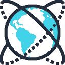 Whatsapp : problème de connexion internet?